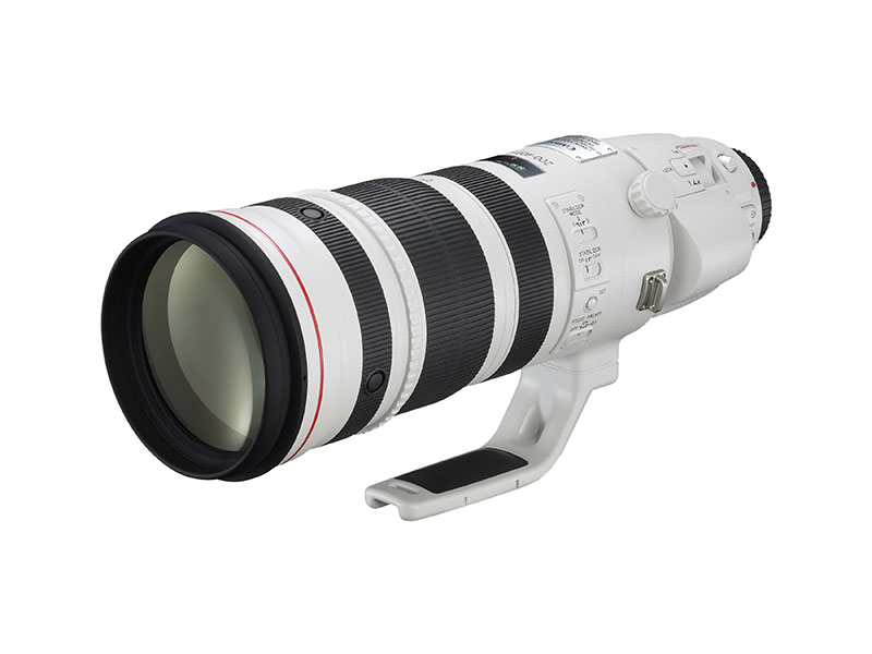 EF-200-400mm-L-IS-USM-FSL-w-CAP