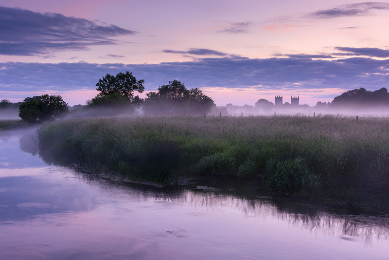 How_to_Photograph_Mist-8