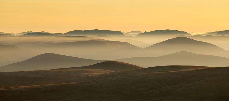 landscapes mark hamblin how to