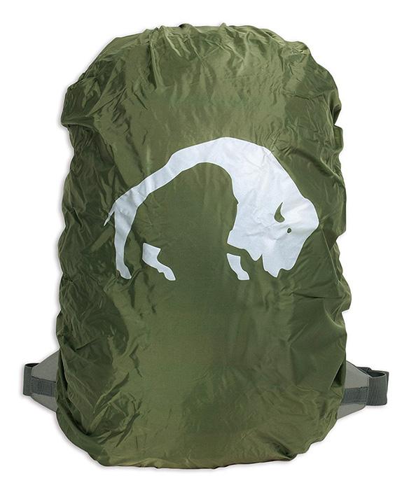 camera bag cover
