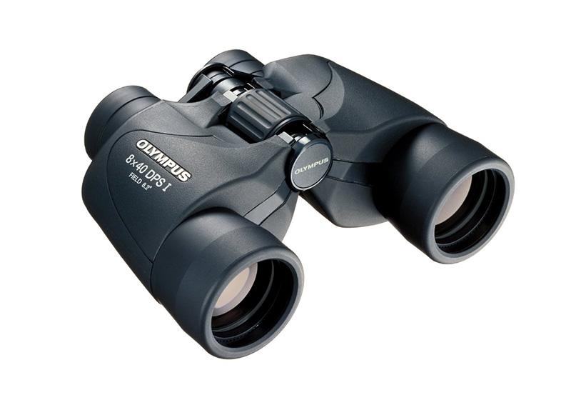 binoculars what should i put in my camera bag