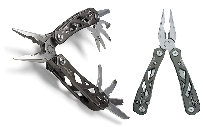 accessories for photography multitool