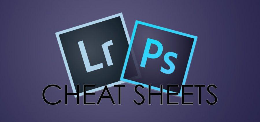 lightroom photoshop shortcuts