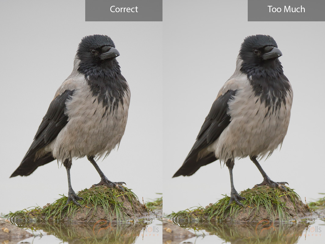 5 post processing mistakes