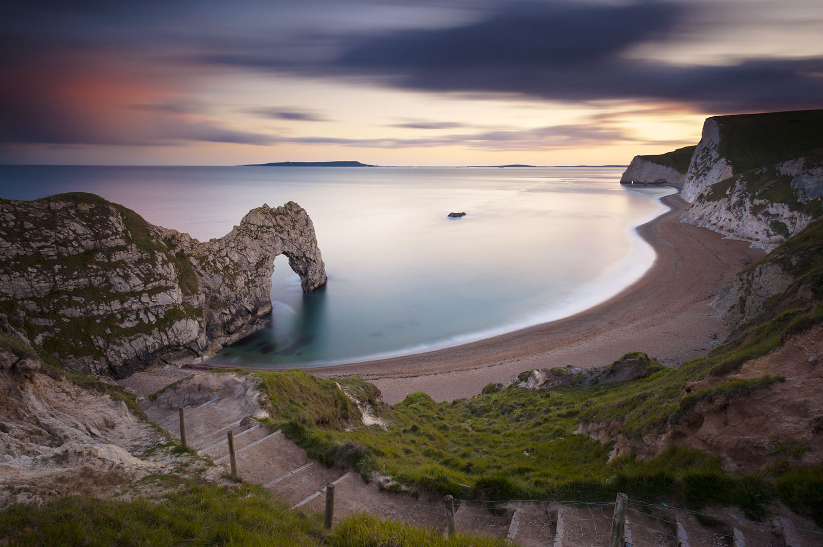 landscape photography locations in the uk