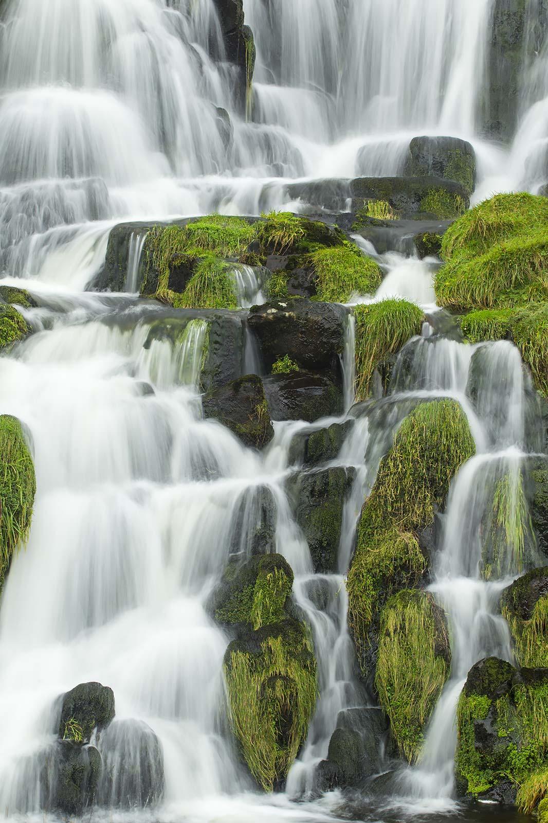 waterfall photos