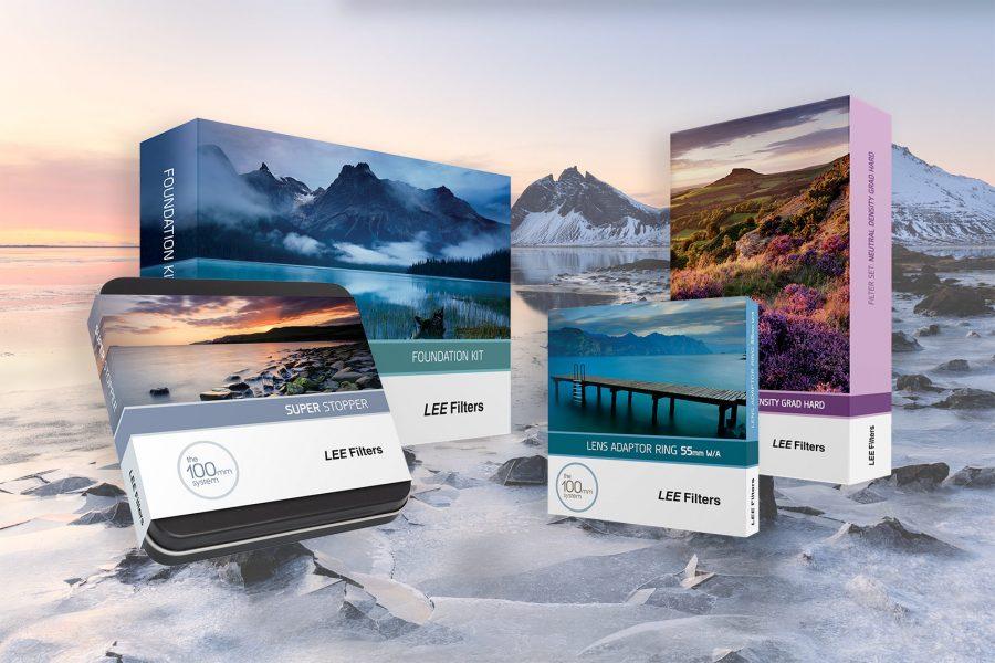 WIN a LEE Filters Kit: Super Stopper & ND Grads! | Nature TTL