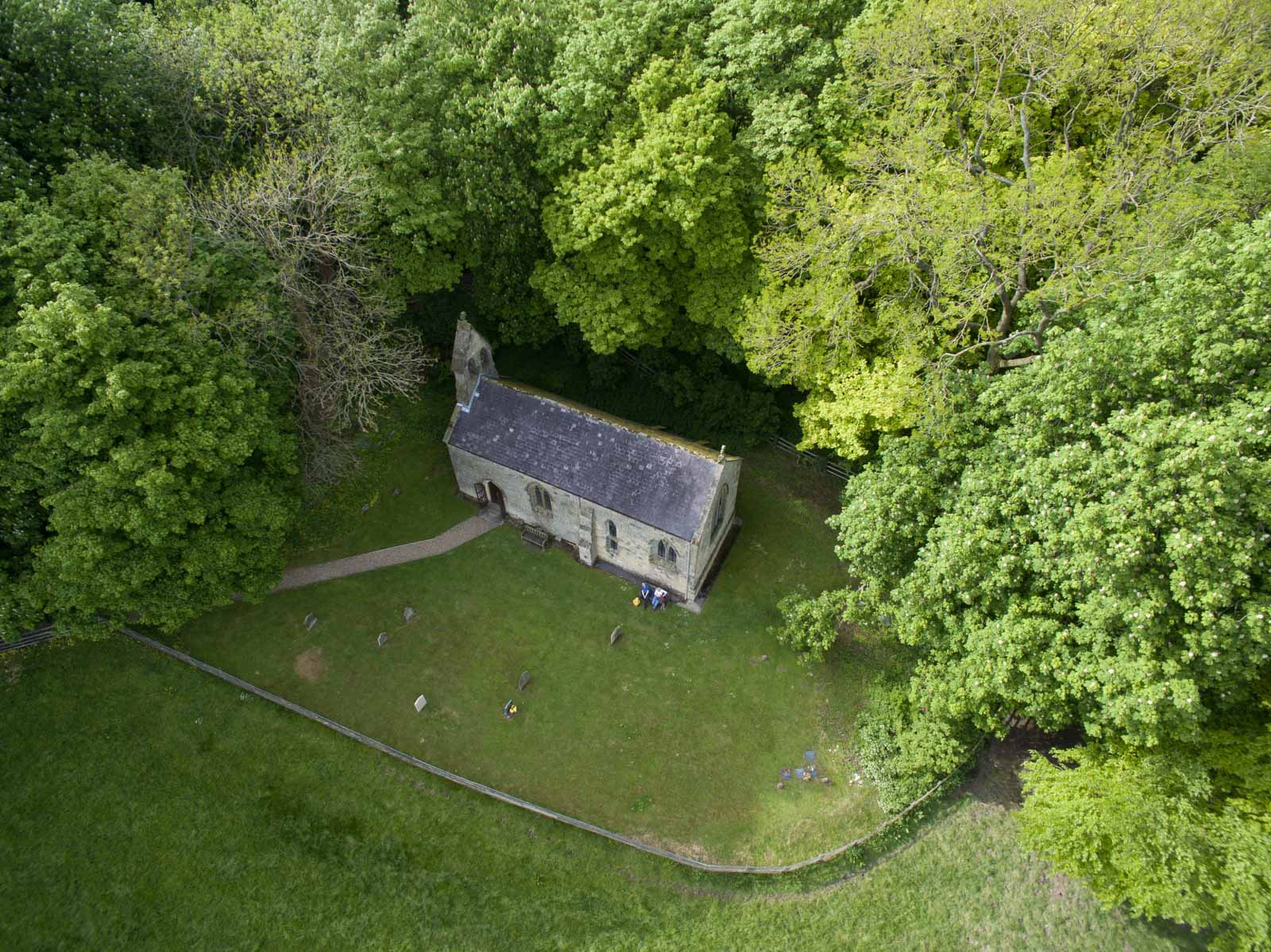 drone photo tips