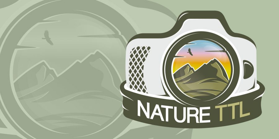 nature ttl support
