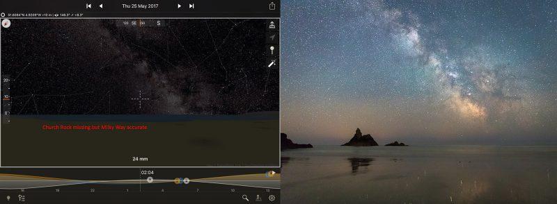 Get the photographers ephemeris app for mac download