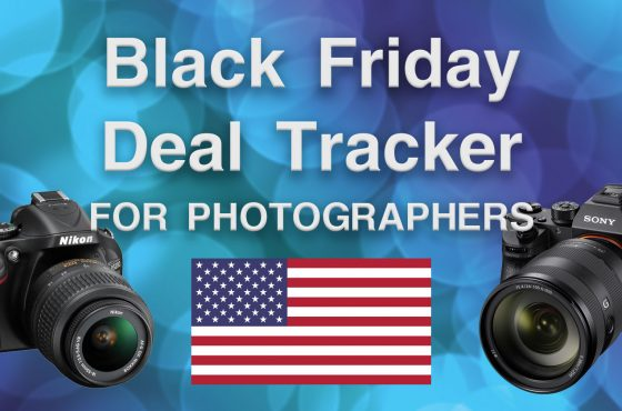 black-friday-photography-deals-usa