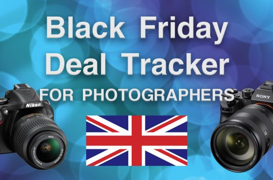 black-friday-photography-deals-uk