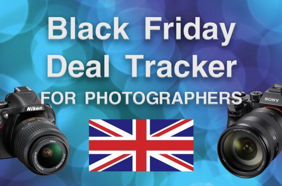 black-friday-photography-deals-uk