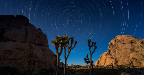 Top 10 Landscape Photography Locations in California