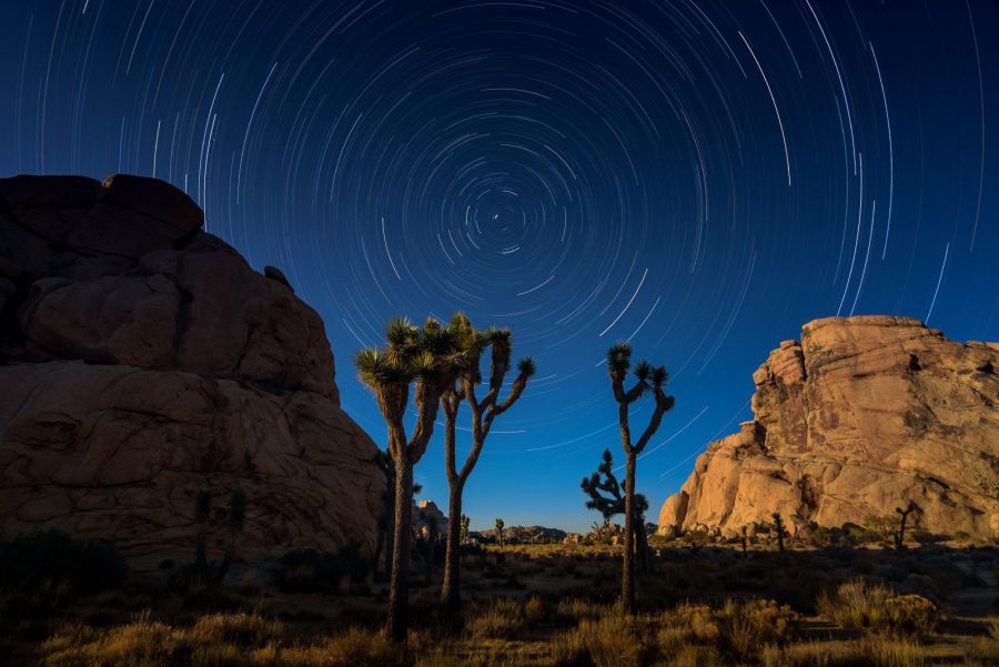Top 10 Landscape Photography Locations in California | Nature TTL