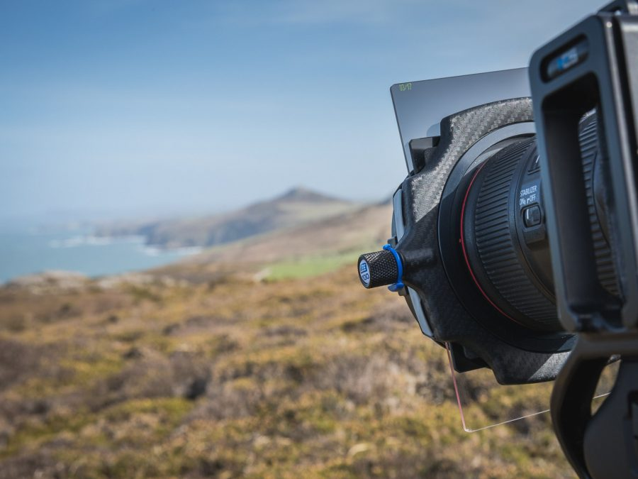 LEE100 Review: LEE Filters' New & Improved System | Nature TTL