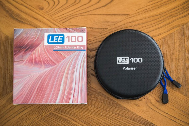 lee100 review filter system