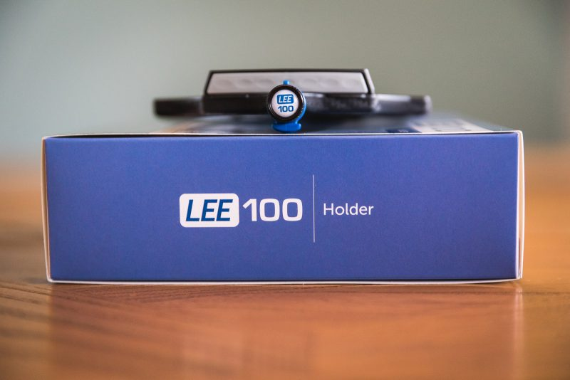 lee100 filter system review