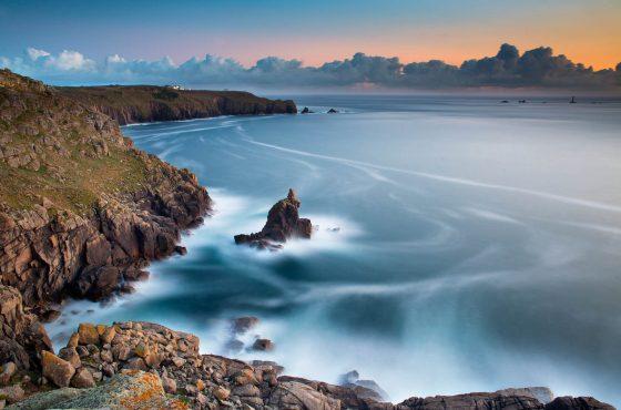 long-exposures-landscape-photography-6