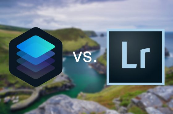 luminar-vs-lightroom-review