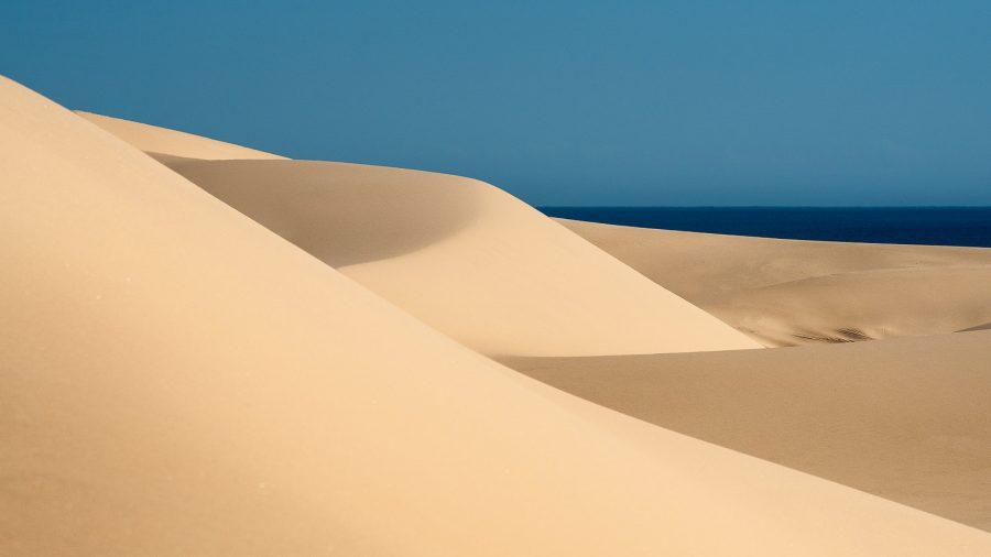 photograph deserts