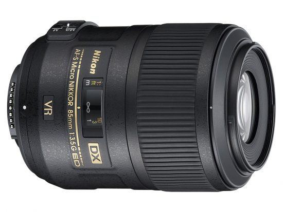 best macro photography lens