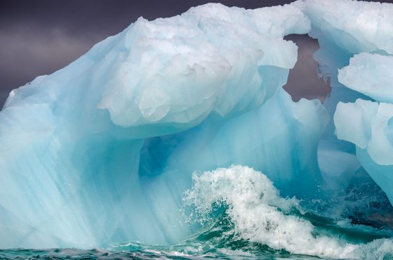how to photograph icebergs-12