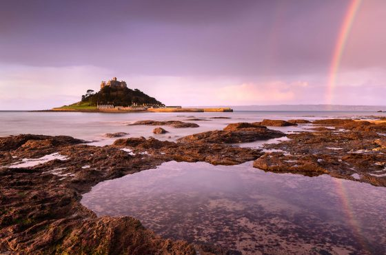 How to Bring Drama & Mood to your Landscape Photography-11