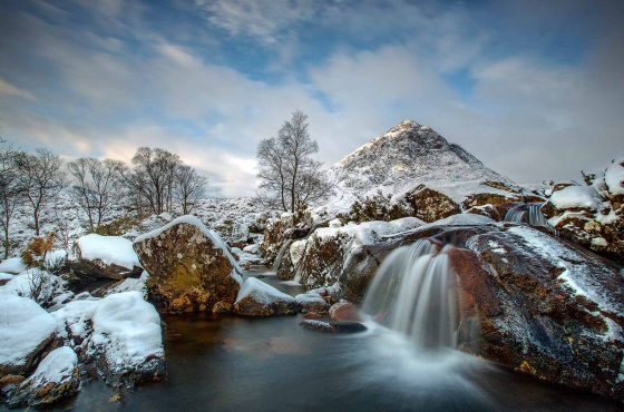 ideas-for-photographing-winter-landscapes-14