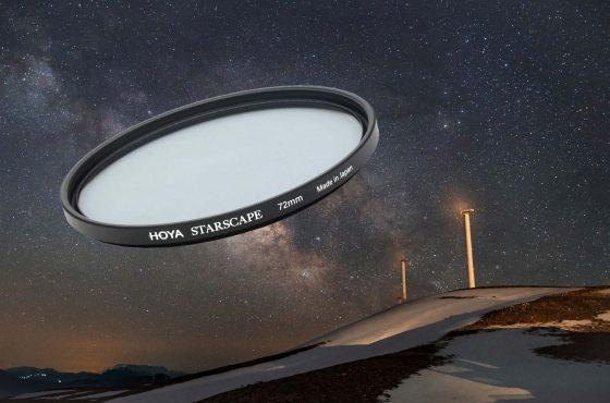 hoya-starscape