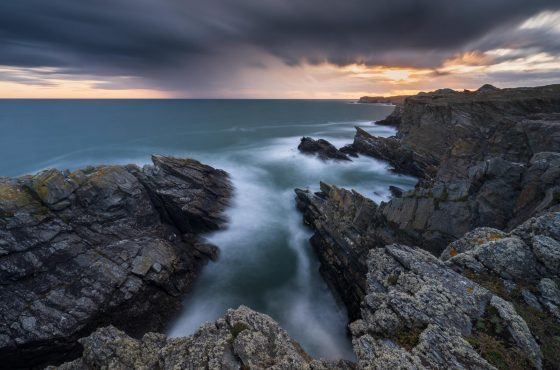 how-to-photograph-seascapes-7