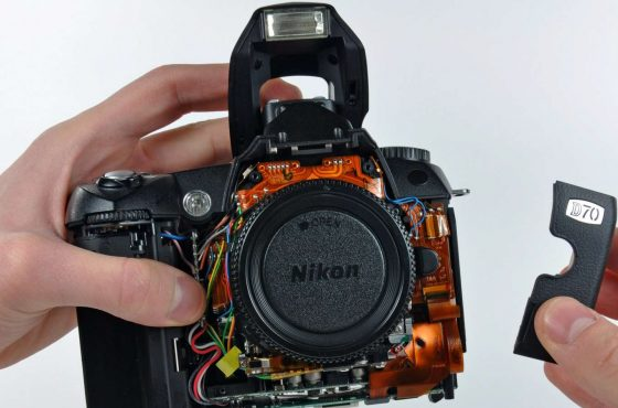nikon_repair1