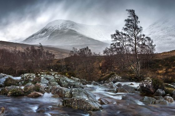best-places-for-landscape-photography-in-scotland-9