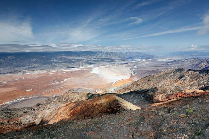 7 Best Places for Photography in the Grand Circle, USA