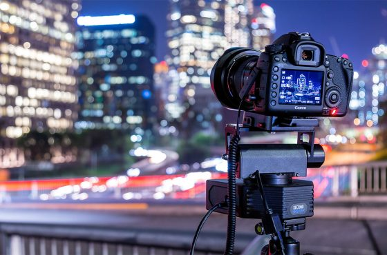 how-to-create-amazing-timelapse-videos-12