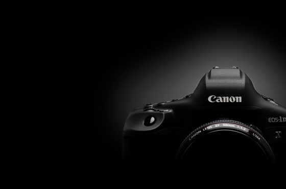 canon1dxmark3-featureimage-news.jpg