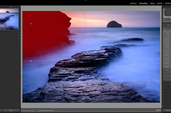 top-10-editing-tips-for-landscape-photography-beginners-19