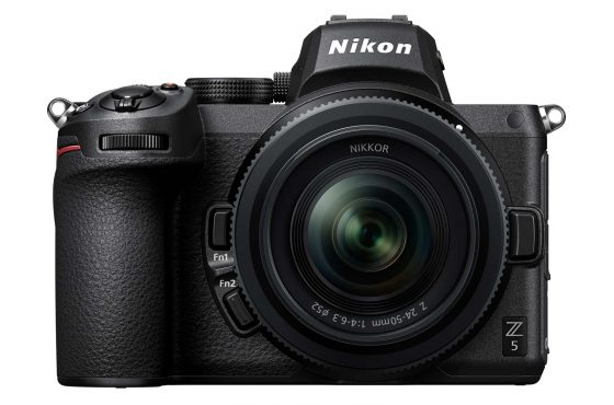 nikon-z5-unveiled-1
