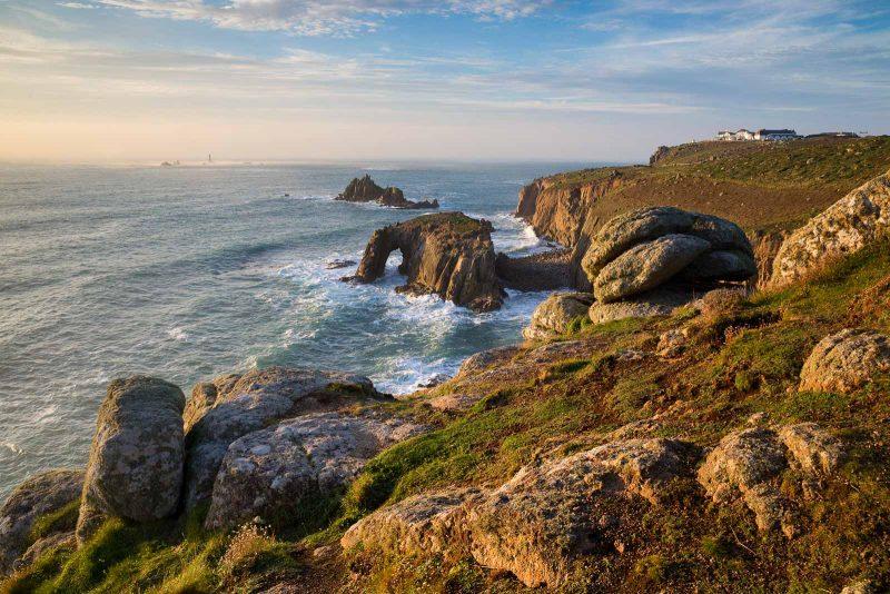 Final landscape photo