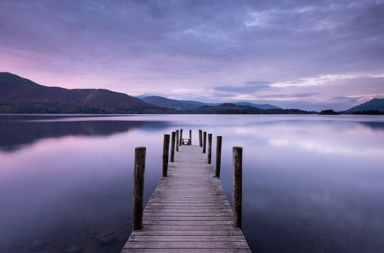 the-best-locations-for-landscape-photography-in-the-lake-district-7
