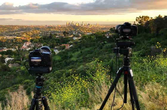 how-to-shoot-beautiful-day-to-night-timelapse-videos-2