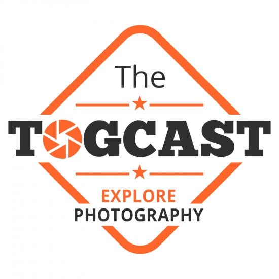 The Togcast