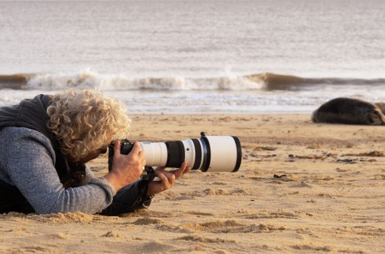 wildlife-photographers-review-nikon-200-500mm-f-5-6e-ed-vr-lens-11