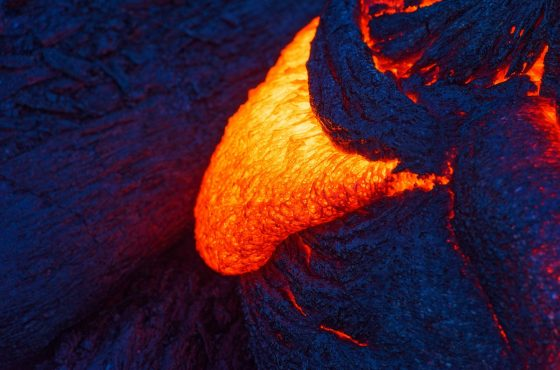 how-to-photograph-lava-6