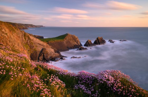 Best Devon Landscape Locations-15