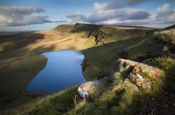 How to Photograph the Brecon Beacons-8