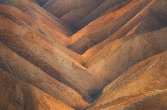 landscape-photography-guide-to-death-valley-national-park
