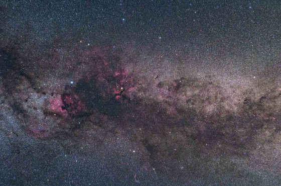 5-targets-for-novice-deep-sky-photographers-3