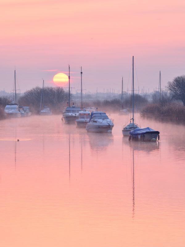 Wareham Dorset