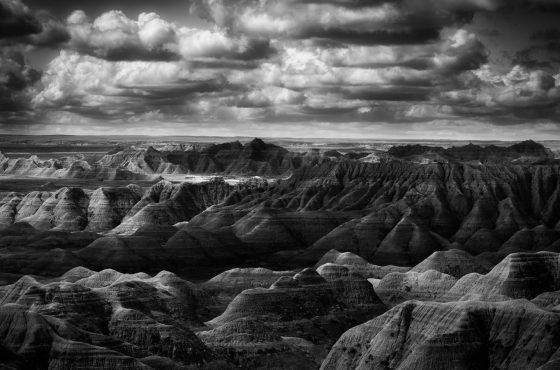 landscape-photography-guide-to-badlands-national-park-5